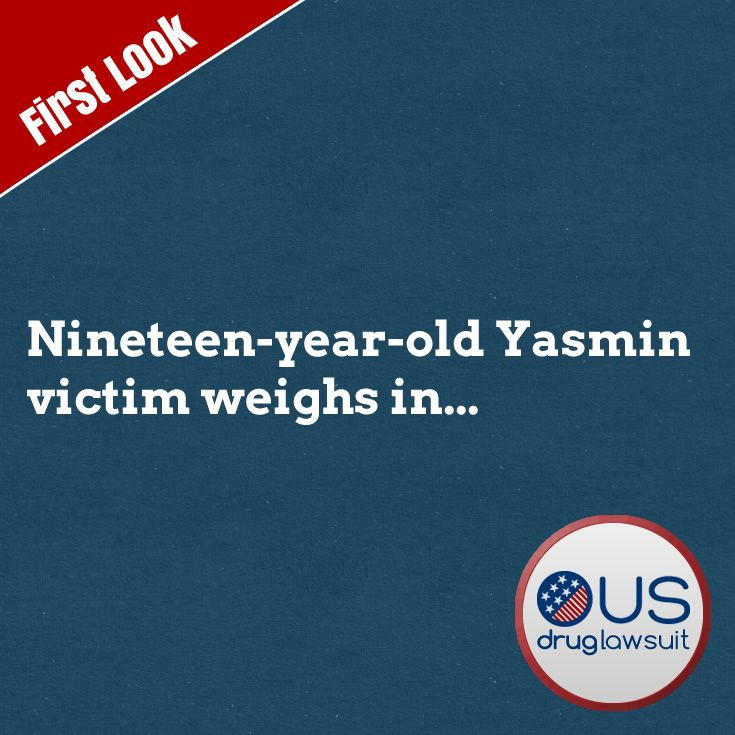 Source: http://www.lawyersandsettlements.com/articles/yasmin-side-effects-yaz-blood/interview-yasmin-birth-control-lawsuit-27-19544.html