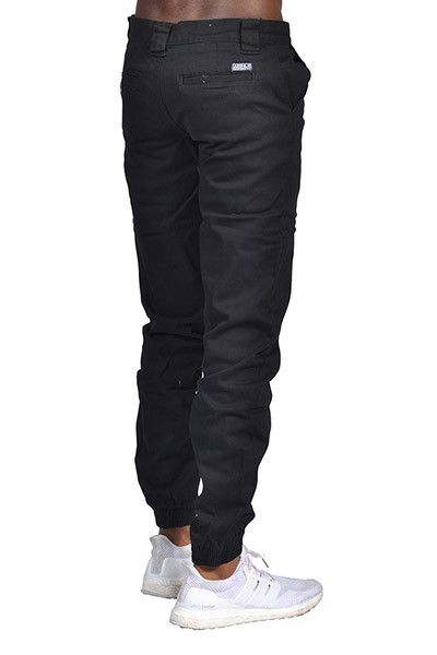 Mens Jeans With 7 Belt Loops