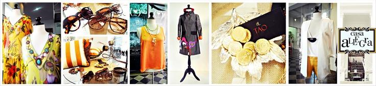 turu kaftans de nicolas touros | lentes around store | blusa .mcma. y collar rose khbeis | abrigo bendita seas | tao company concept | look .mcma. |