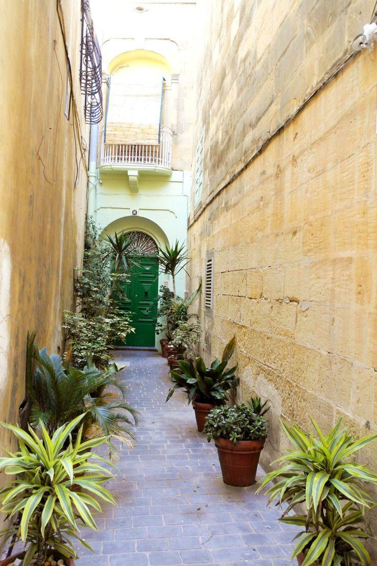 #Victoria #Gozo #Malta