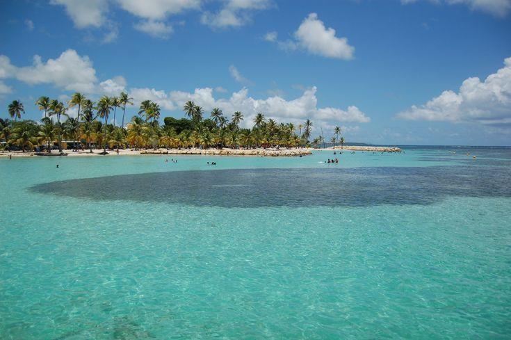 The dream beach for the #summer holidays: Guadeloup Beaches, Saint Anne Beaches, Dream Beaches, Range, Beautiful Places, Sainteann Beaches, Caravel Beaches, Summer Holidays, Caribbean Islands