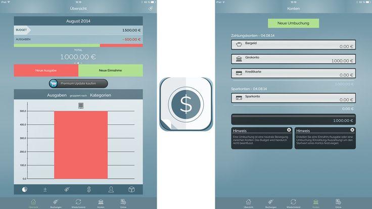 Die 25 besten Finanz-Apps - Bilder, Screenshots - COMPUTER BILD