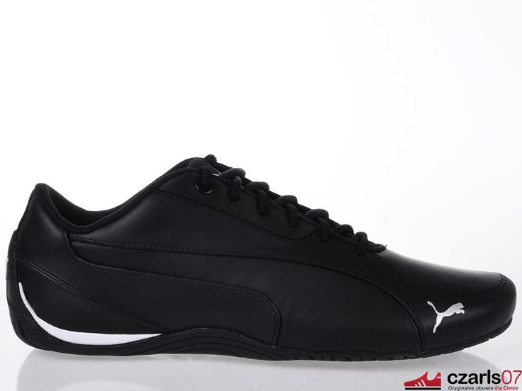 PUMA DRIFT CAT 5 362416 01 #www.czarls.eu
