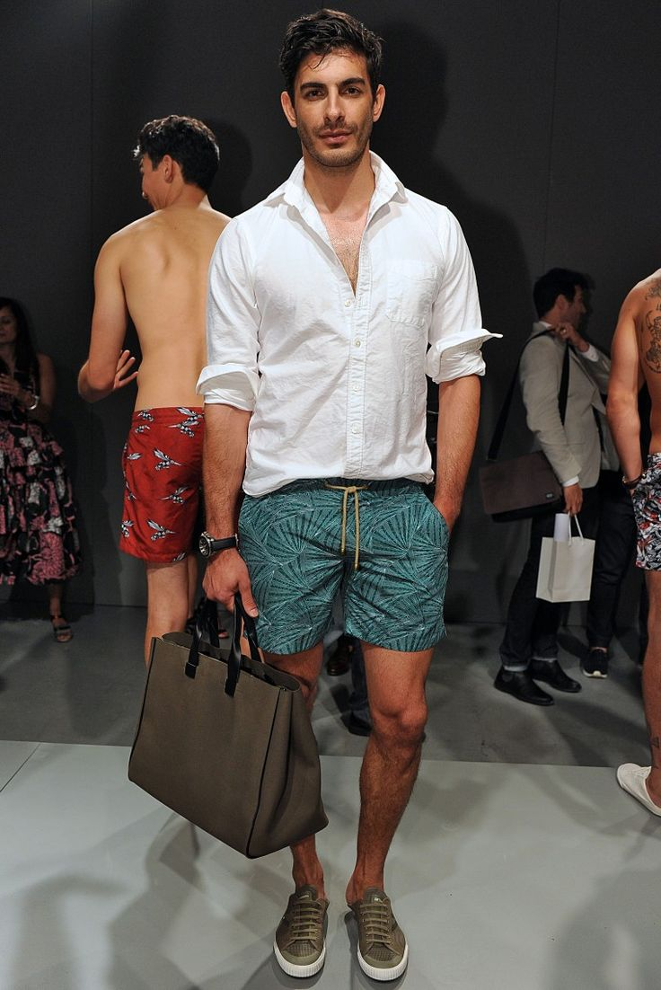 Thorsun-Spring-Summer-2016-Collection-New-York-Fashion-Week-Men-008