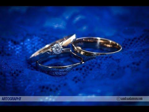 Ozano Wedding Cinematic Full Feature Video