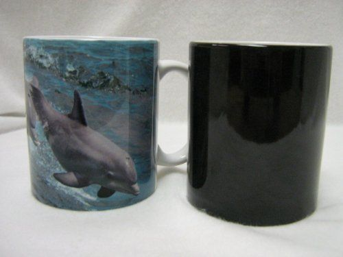 Dolphins Swimming on Color Changing Coffee Mug , http://www.amazon.com/dp/B00A021X18/ref=cm_sw_r_pi_dp_S8dNqb0W38G2B