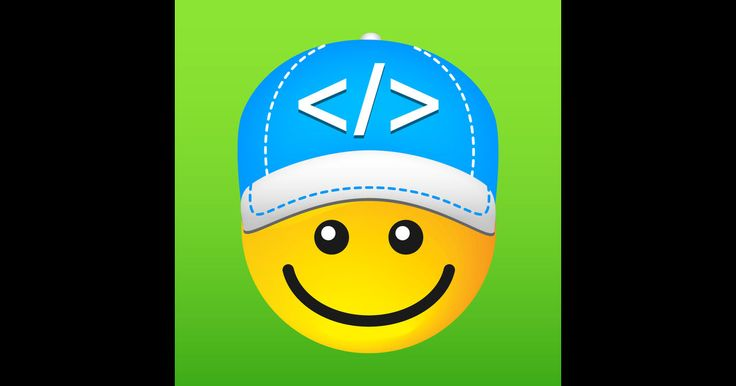 Games and puzzles to teach young learners how to code. Free!