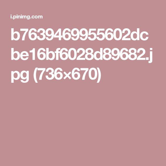 b7639469955602dcbe16bf6028d89682.jpg (736×670)