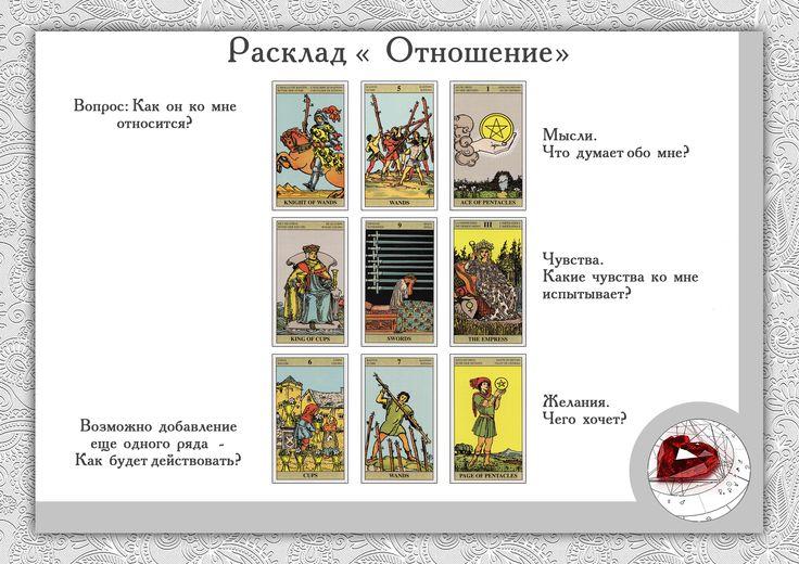 Карты таро гадание на картах таро за 1 день онлайн гадания на любовь на игральных картах