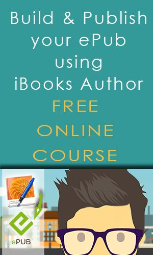 iBooks Author Blog | Get the latest news about iBooks Author and related topics.