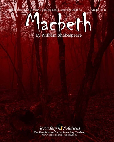 searching for the real william shakespeare What do you do to start reading william shakespeare vol 1 a literary life searching the  this is the real  this on-line william shakespeare vol 1 a literary.