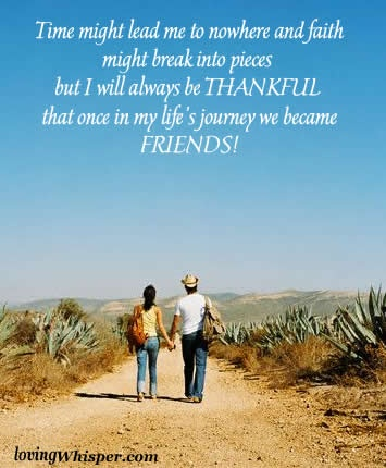 Thankful For Best Friend Quotes. QuotesGram