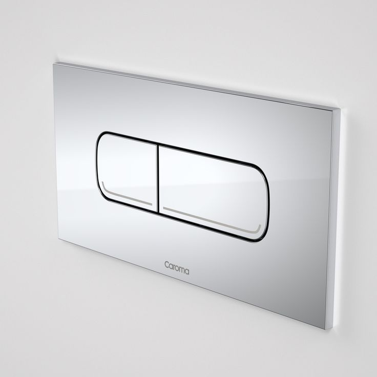 237078C INVISI 2 DUAL FLUSH BUTTON PANEL - Chrome.jpg