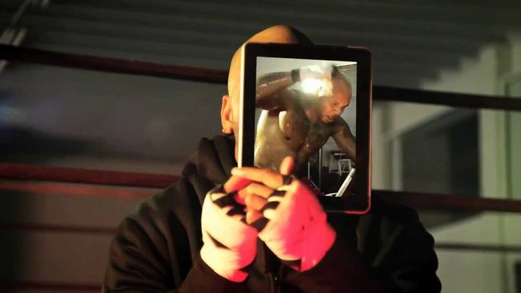 Flo Rida - Good Feeling [Official Video] #music #videos via Now That's Music! www.facebook.com/tiwmusic