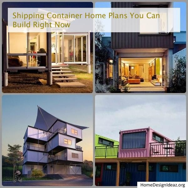 Container Home Design Software Used On Property Brothers In 2020 Container House Design Container House Container House Plans