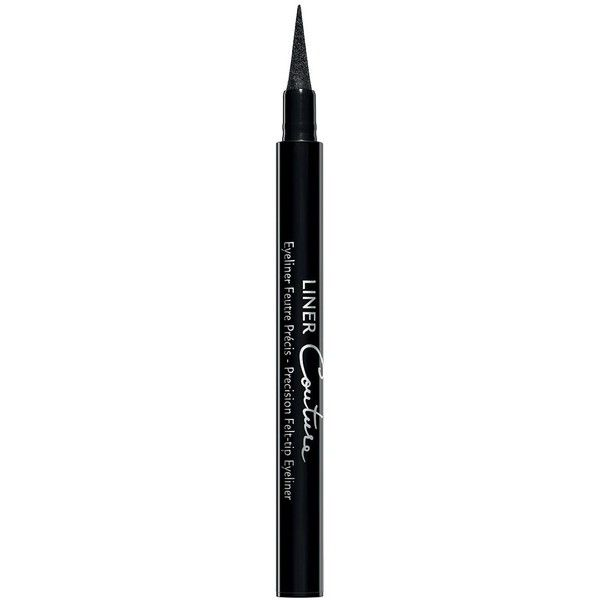 Givenchy LINER COUTURE Felt-Tip Eyeliner found on Polyvore featuring beauty products, makeup, eye makeup, eyeliner, apparel & accessories and givenchy