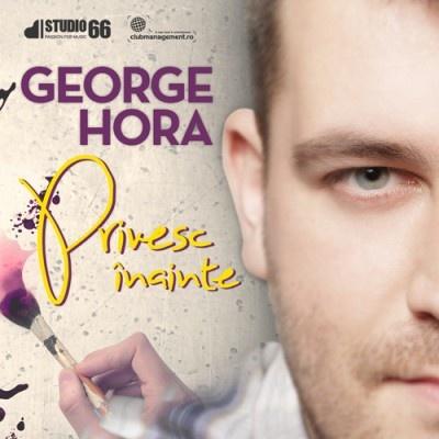George Hora - Privesc inainte  http://www.emonden.co/george-hora-privesc-inainte