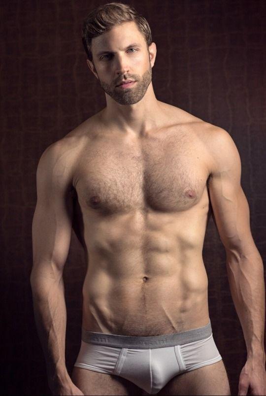 Gay erotic underwear undie drawer
