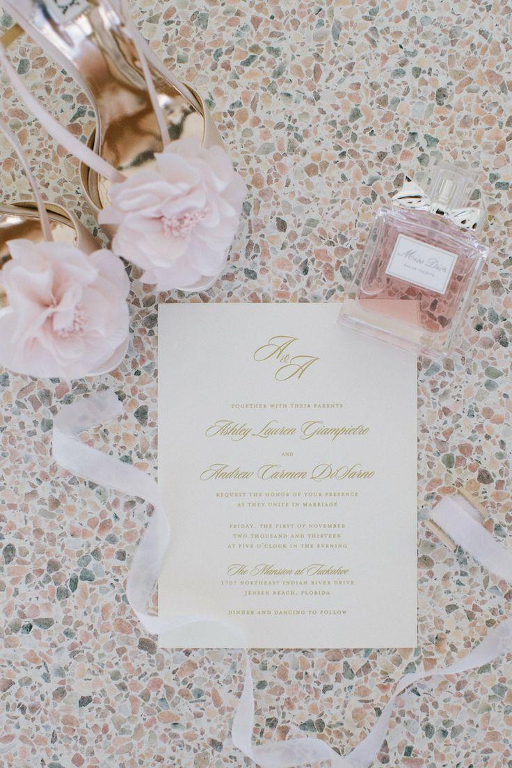 wedding invites sodazzlingcom 11 best cards