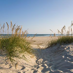 20 best Local History images on Pinterest   Outer banks north ...