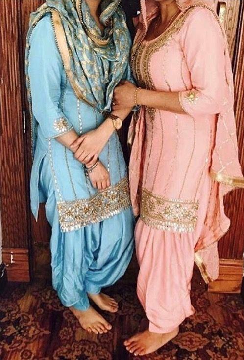 custom made salwar suit Inquiries➡️ nivetasfashion@gmail.com Nivetas Design Studio We ship worldwide 🌎 #punjabi #suits, suits, p#atiala salwar, #salwar suit, punjabi suit, boutique suits, #suits in india, punjabi suits, beautifull salwar suit, #party #wear salwar suit delivery world wide follow : @Nivetas Design Studio