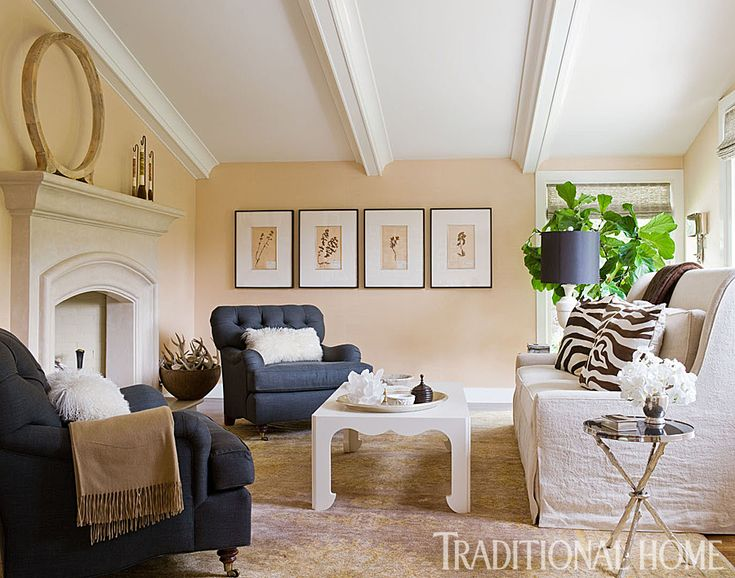 284 Best White Fireplaces Images On Pinterest | Living Room Ideas,  Architecture And Home