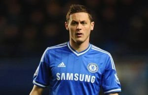 Matic set to join Manchester United may play against Real Madrid in UEFA Cup