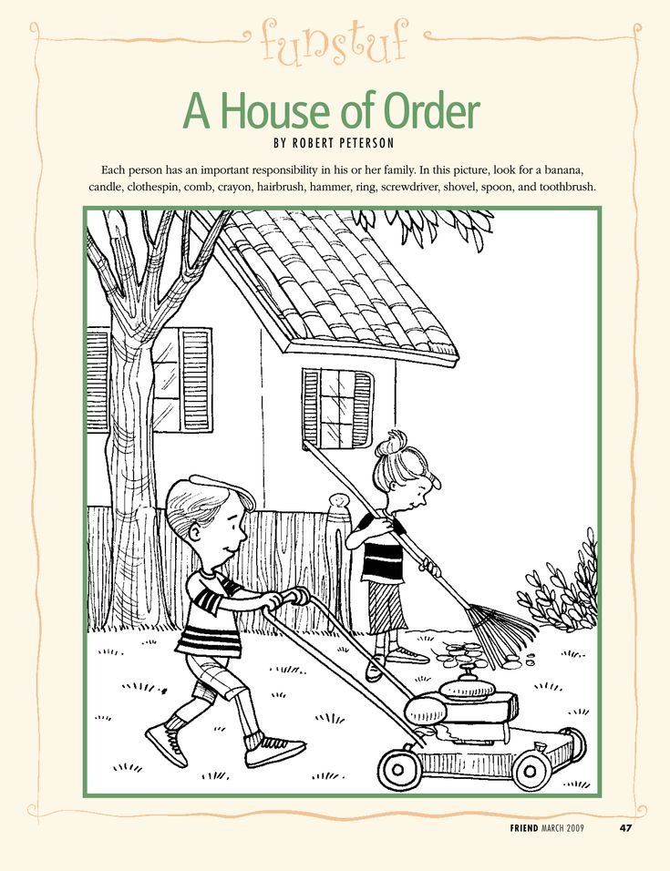 27 best LDS Coloring Pages images on Pinterest Drawings