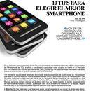 10 TIPS PARA ELEGIR EL MEJOR SMARTPHONE Por/By: La FM