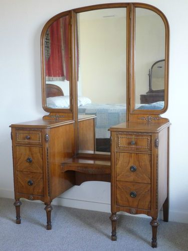 98 best 1920's Furniture! images on Pinterest | 1920s ...