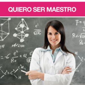 Quiero-ser-Maestro