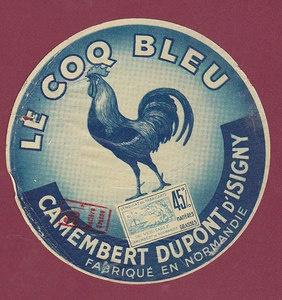 ETIQUETTE-FROMAGE-CAMEMBERT-le-COQ-BLEU-