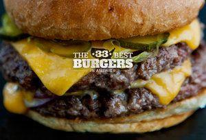 Best new restaurants in Atlanta 2014