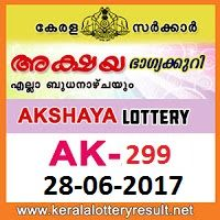 28-06-2017kerala lottery result kerala lottery result email alert kerala-lottery-result-email-alert kerala lottery result for today kerala-lottery-result-for-today kerala lottery result june 28- 2017 kerala-lottery-result-june-28-2017 kerala lottery result ak 299 kerala-lottery-result-ak-299 kerala lottery result pdf file kerala-lottery-result-pdf-file kerala lottery result today kerala-lottery-result-today kerala lottery result update kerala-lottery-result-update kerala lottery result…