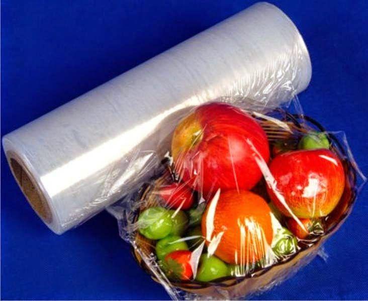 عالم الطبخ والجمال خطر ورق البلاستيك الشفاف في مطبخك بدائل بسيطة لحماية صحتك وصحة عائلتك Food Fennel Breakfast