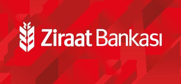 Ziraat Bankası EFT ve Havale Saatleri 2017