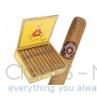 We have Montecristo Cigars in stock and on sale. If you want to purchase the cigar online than come to our website and shop here variety of cigars and accessories at great price.