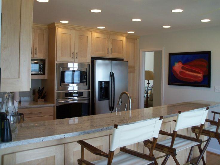 Bathroom Remodeling Norfolk Va 30 best room palette images on pinterest | dream kitchens, kitchen