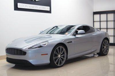 2013 Aston Martin DB9 Base http://www.iseecars.com/used-cars/used-aston-martin-db9-for-sale