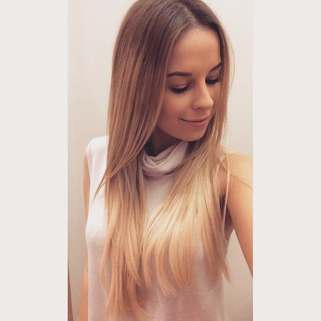 Best 25 hair extensions australia ideas on pinterest hair best 25 hair extensions australia ideas on pinterest hair extensions london beauty products only available in uk and awesome hair pmusecretfo Gallery