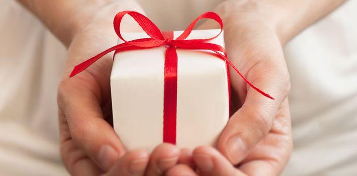 Afbeeldingsresultaat voor geeft cadeaus