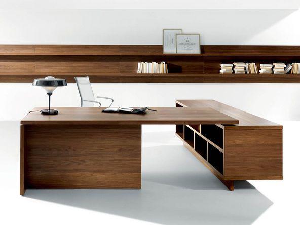 46 best bureau images on Pinterest Chair Desk and Room