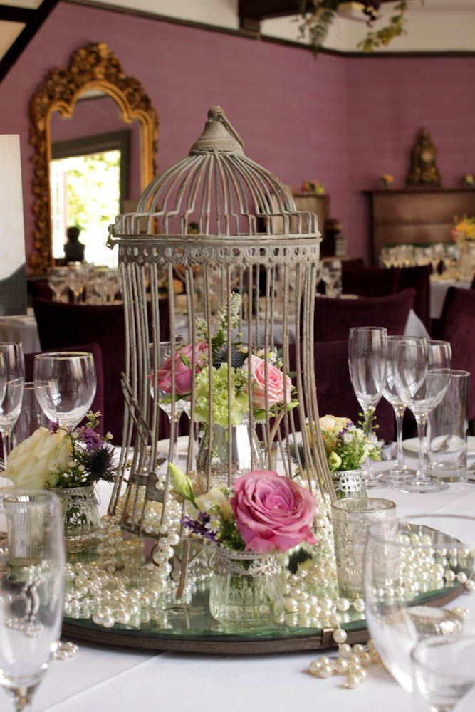 175 Best Bird Cages Images On Pinterest Flower