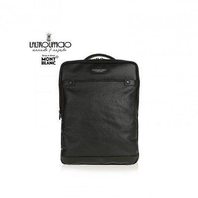 ZAINO/BORSA MEDIUM A.G. SPALDING & BROS  970811U900 - LINEA PALMELLATO SC10%