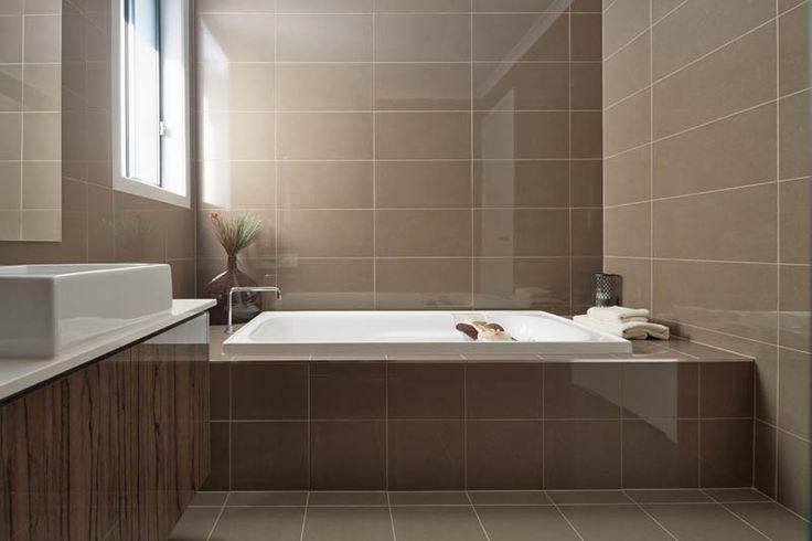 17 best images about bathroom inspiration on pinterest industrial bathroom inspiration and - English bathroom design ...