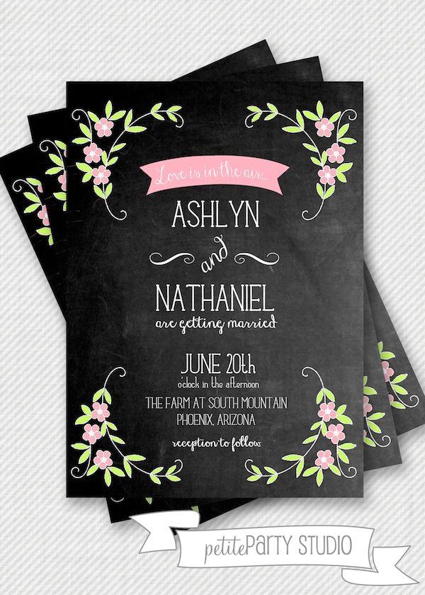 diy cd wedding invitations%0A New Invitation Designs