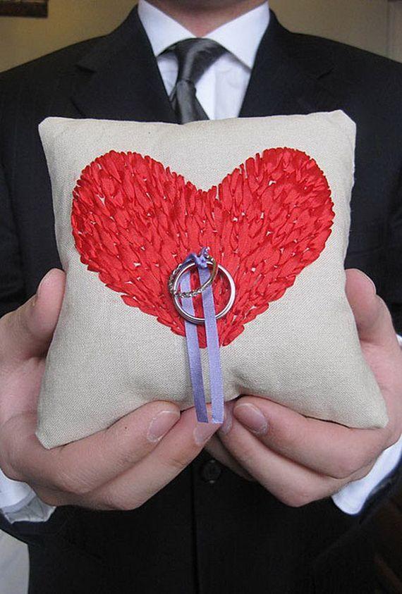 45 best Valentine\'s Day Wedding images on Pinterest | Weddings ...