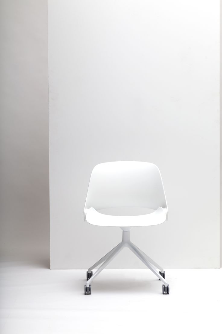 contemporary home office angela todd. humanscale trea todd bracher four legs seat textile design yours contemporary home office angela