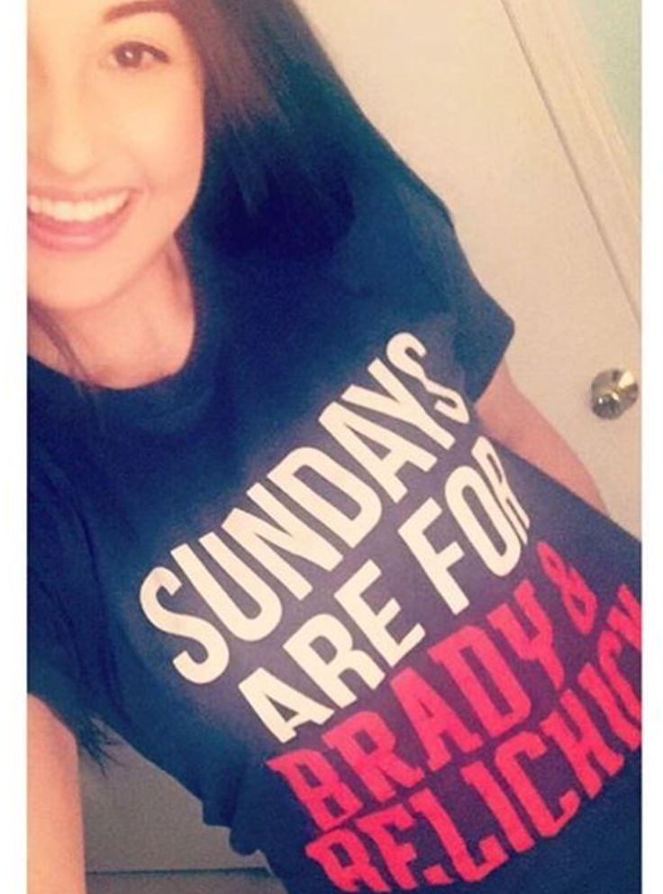 Pin by Viva La Stool on The Teams We Love T shirts for