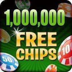 Free Million Chips DoubleDown Casino | Facebook Freebies